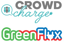 crowde-charge-greenflux-logos