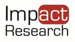 impact-research-logo
