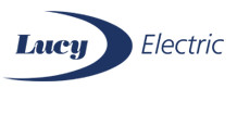 lucy-electric-logo