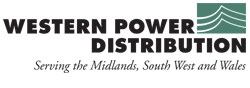 wpd-logo