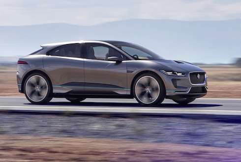 jaguar-i-pace-concept-electric-nation