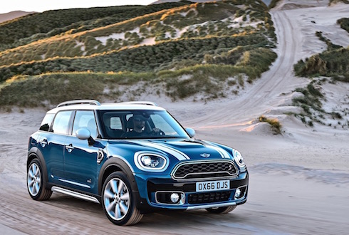 mini-countryman-plug-in-hybrid