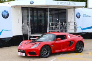 LCV2017 011 Detriot Electric