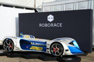 LCV2017 020 Roborace