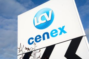 LCV2017 024 LCV sign