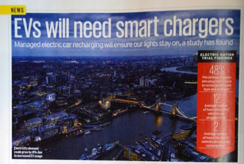 Electric Nation Autocar 15 Nov 17