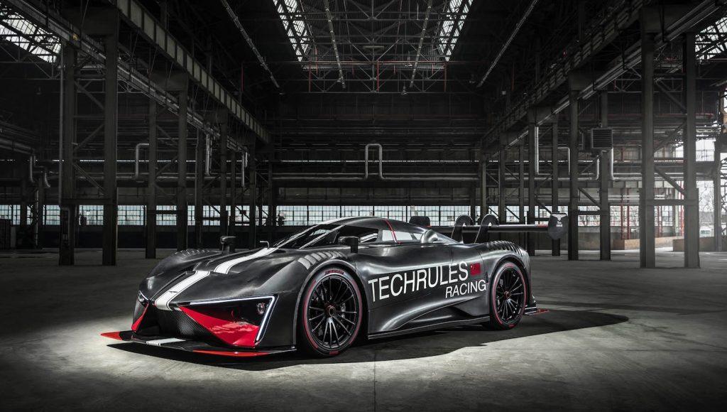 Techrules-RenRS-hybrid-supercar